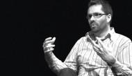 Eric Allam on Code School
